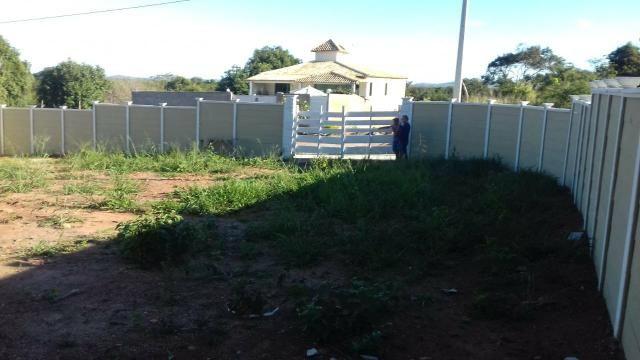 """MLCód: 4Terreno no Condomínio Bosque de Búzios - Na Rasa ;:""""""""& - Foto 2"""