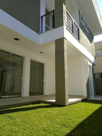 Linda Casa à venda 3 dorm sendo 1 suite Campeche - Foto 9