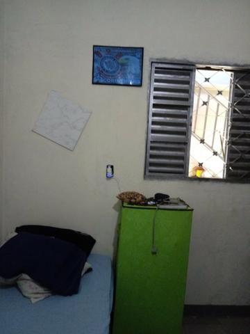 Edícula no Sumarezinho 2 dormitórios ref 2804 - Foto 4