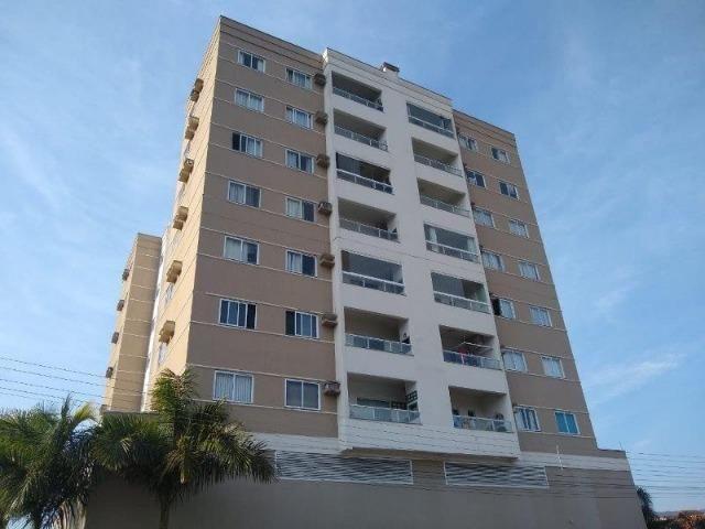 Apartamento Novo Com Ótima Localização- Indaial - Foto 12