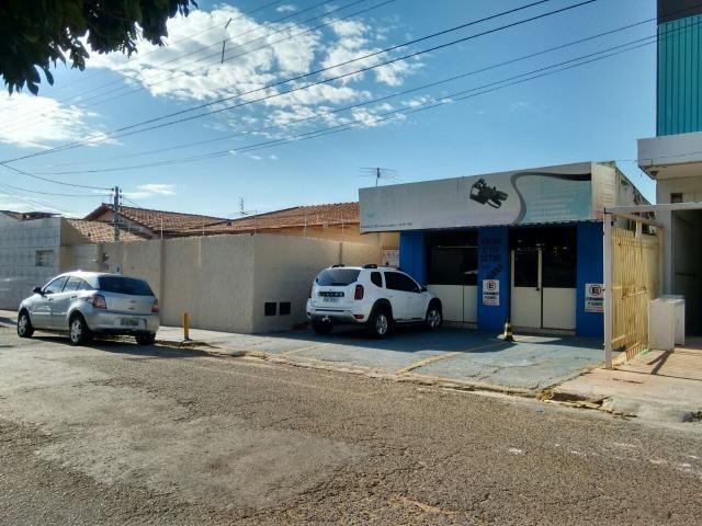 Casa a venda Rua 264 setor coimbra - Foto 5