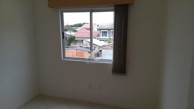 Apartamento à venda com 2 dormitórios em Ribeirão da ilha, Florianópolis cod:HI72114 - Foto 8