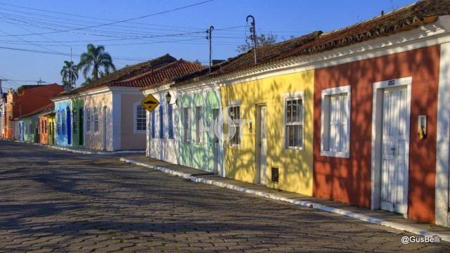 Terreno à venda em Ribeirão da ilha, Florianópolis cod:HI72186 - Foto 8