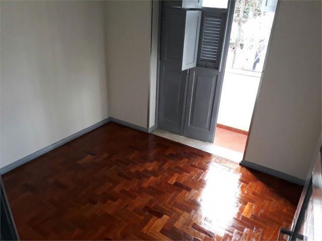Apartamento à venda com 2 dormitórios em Olaria, Rio de janeiro cod:359-IM402455 - Foto 7
