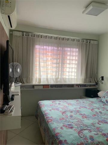 Apartamento à venda com 3 dormitórios em Pilares, Rio de janeiro cod:359-IM403367 - Foto 7