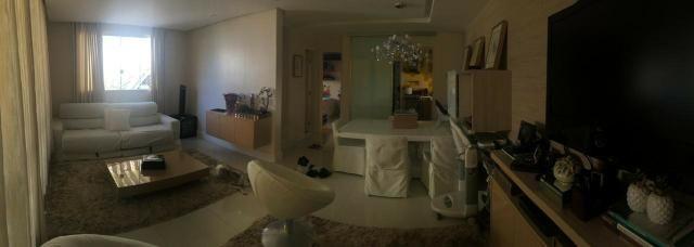Condomínio Costa Atlântico Casa 3/4 com suíte em Stella Maris R$ 679.900,00 - Foto 5
