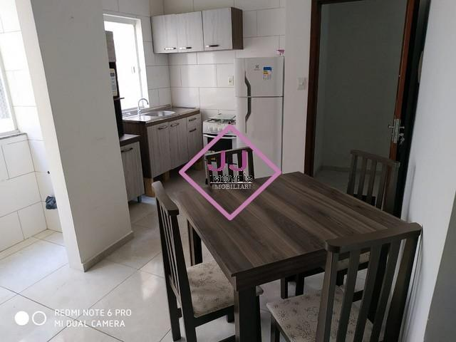 Apartamento à venda com 2 dormitórios em Ingleses do rio vermelho, Florianopolis cod:17179 - Foto 7