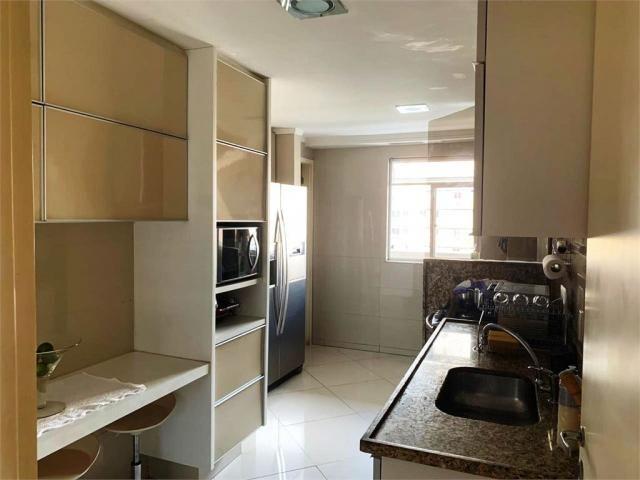 Apartamento à venda com 3 dormitórios em Pilares, Rio de janeiro cod:359-IM403367 - Foto 2