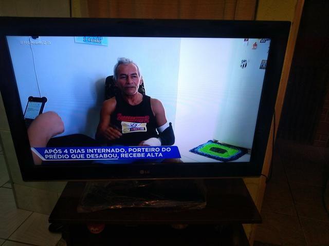 Tv digital LG - Foto 4