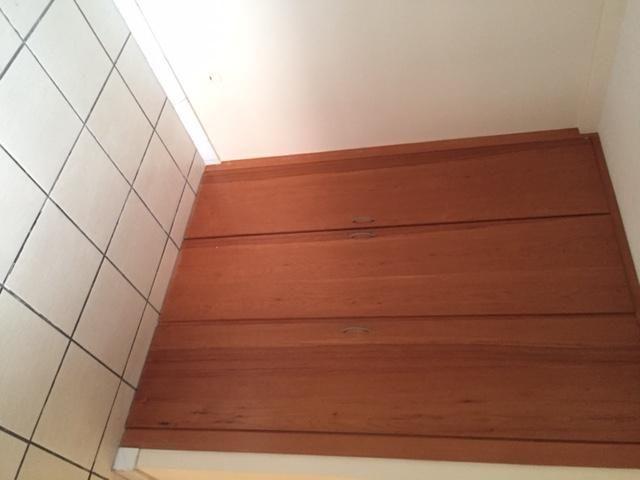 Apartamento para alugar com 1 dormitórios em Buritis, Belo horizonte cod:1490 - Foto 7