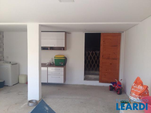 Casa à venda com 3 dormitórios em Boneca do iguaçu, São josé dos pinhais cod:563351 - Foto 2