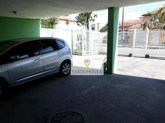 Apartamento 3 quartos, Recreio, Rio das Ostras. - Foto 19