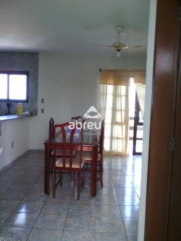 Hotel à venda em Cotovelo (distrito litoral), Parnamirim cod:819229 - Foto 7