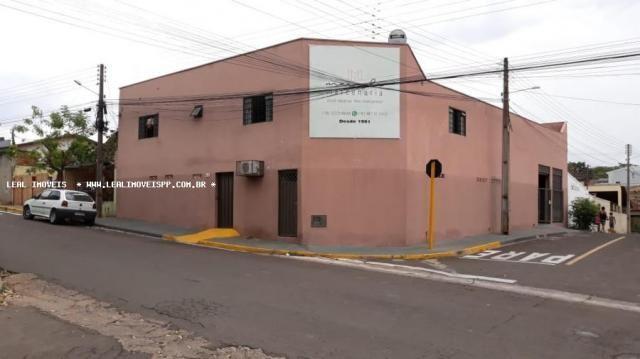 Salão comercial para venda em presidente prudente, brasilia - Foto 4