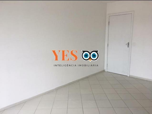 Apartamento para locação, vila olimpia, feira de santana, 3 dormitórios sendo 1 suíte, 1 s - Foto 9