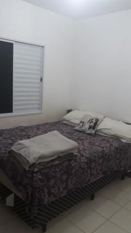 279 - san marino - casa em condominio fechado 50m²  - Foto 11