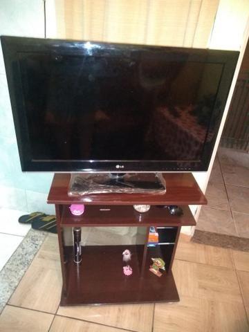 Tv digital LG