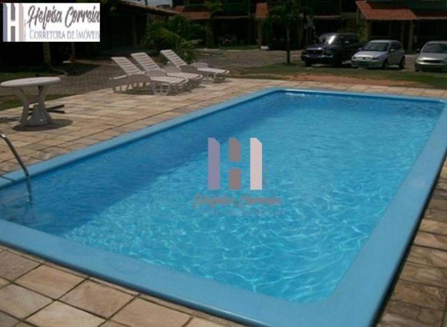 Casa com 3 dormitórios para alugar por r$ 1.800,00/mês - nova parnamirim - parnamirim/rn - Foto 17