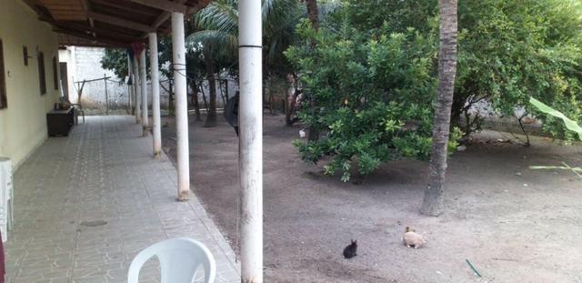 Casa 3/4 em Rio Largo - Foto 4