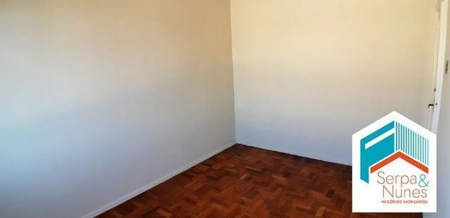 Apartamento com 02 quartos, 62 m2, Higienópolis, Rio de Janeiro, RJ - Foto 13