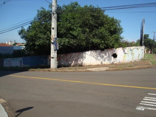 Terreno para alugar em Bancarios, Londrina cod:20540.003 - Foto 3