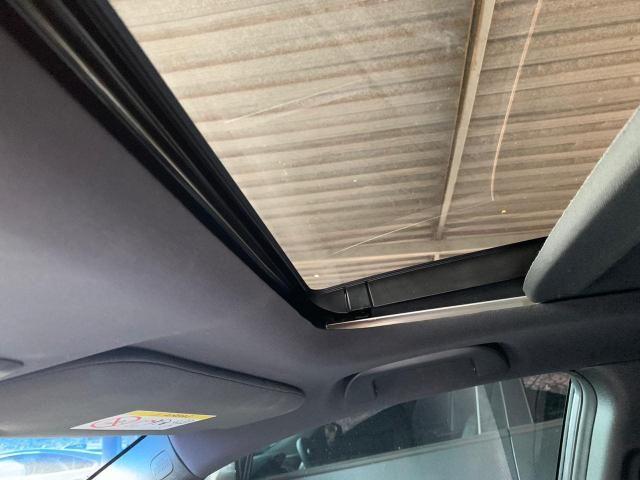 Civic 2018/2018 1.5 16v turbo gasolina - Foto 12
