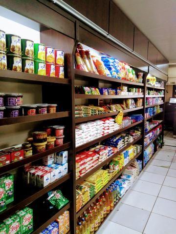 Vendo armazém e padaria - Foto 3
