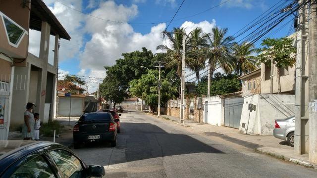 B - Urgente Rua Dr Pinto Filho Terreno Nascente 12 x 43,,5 = 522 M ² = Estuda Propostas ! - Foto 16