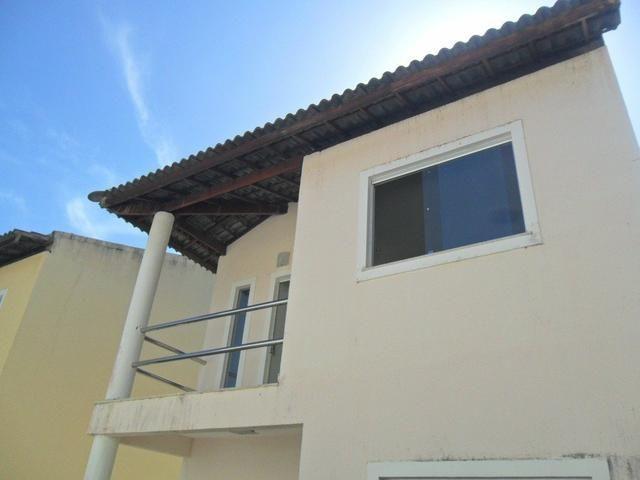 Casa 3/4 com suite em Ipitanga - Foto 4