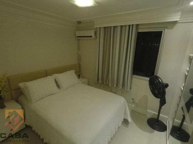 GL # O.P.O.R.T.U.N.I.D.A.D.E!!! Apartamento 2 quartos com suíte super decorado - Foto 2