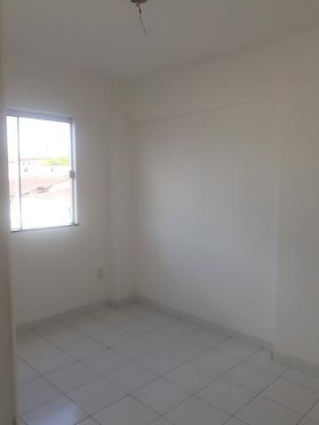 2/4 Residencial Forte de Elvas (atrás do hospital metropolitano) - Foto 14