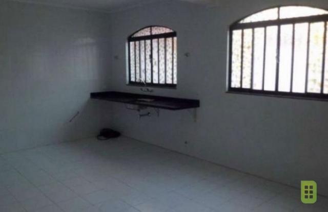 Casa à venda com 4 dormitórios em Vila boa vista, Santo andré cod:GA5326 - Foto 6