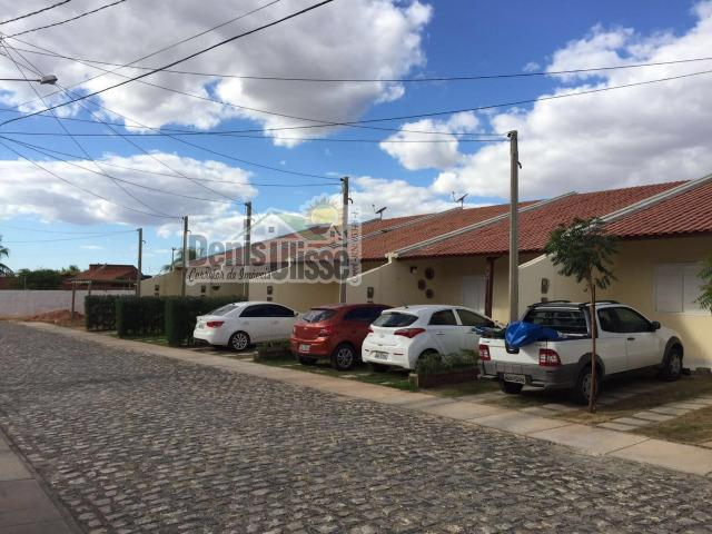 Aluga-se Casa Residencial Bela Vista - Foto 7
