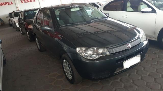 Fiat palio fire economy 1.0 flex 2009/2010 - Foto 3