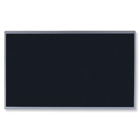 Tela notebook LED 14 - Foto 3