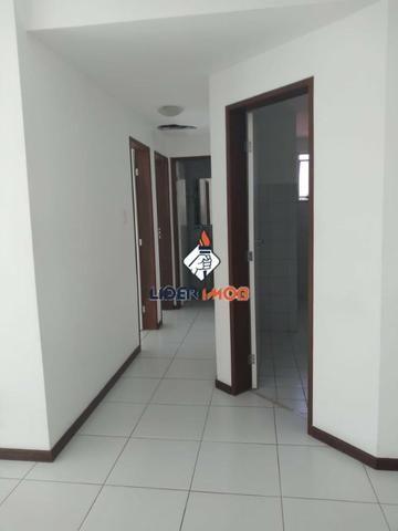 Apartamento 2/4 para Venda no Condomínio Versatto Senador - Tomba - Foto 12