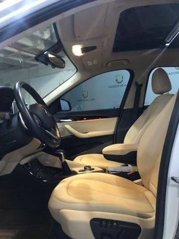 BMW X1 sDrive 20i X-Line 2.0 - Foto 3
