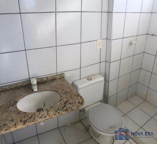 Aluguel Condomínio Vilas de Alencar - Messejana - Foto 9