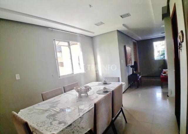 Casa em Condomínio / Quintal Amplo / Prox a Mário Andreazza - Foto 4