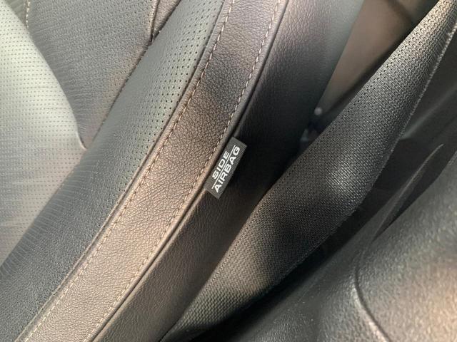 Civic 2018/2018 1.5 16v turbo gasolina - Foto 5