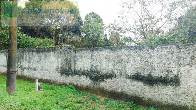 Terreno a Venda no Jardim Alvi Verde