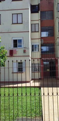 (AP2381) Apartamento na Cohab, Santo Ângelo, RS - Foto 11