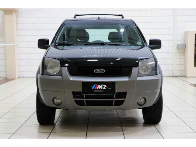 Ford EcoSport 2.0 AUTOMATICA - Foto 2