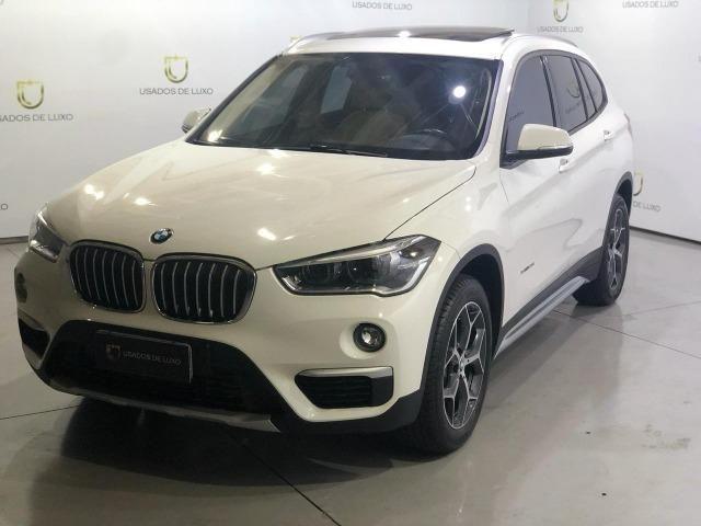 BMW X1 sDrive 20i X-Line 2.0 - Foto 16