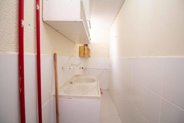 Condomínio quintas dos ipês 2 quartos 2 vagas - Foto 12
