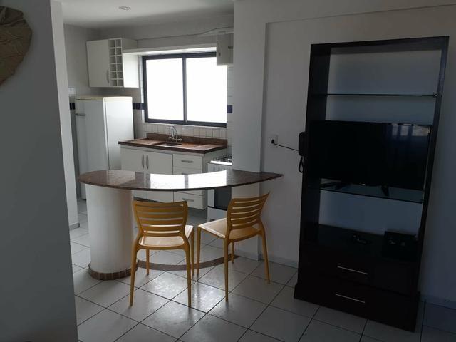 Imperdível oferta apartamento próximo ao praia shopping - Foto 4