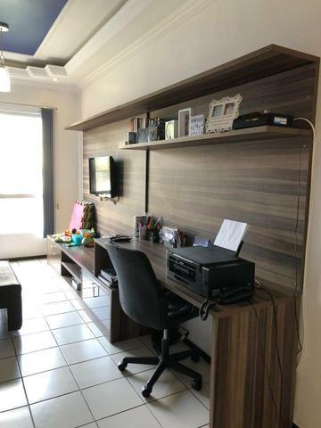 Vendo apartamento na cidade nova com 2 quartos - Residencial Styllus - Foto 4