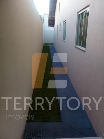 Casa à venda com 3 dormitórios em Campos elísios, Anápolis cod:CA00165 - Foto 4