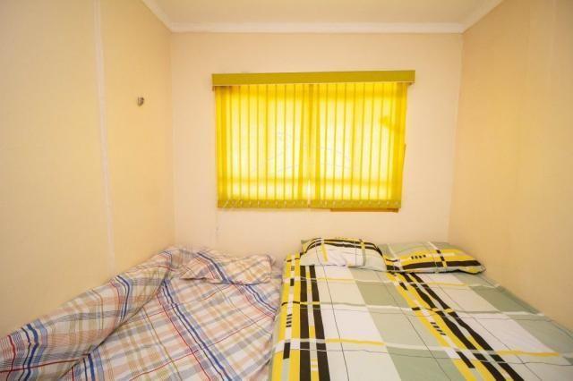 Qnp 11 p-norte - 3 quartos suíte - Foto 5