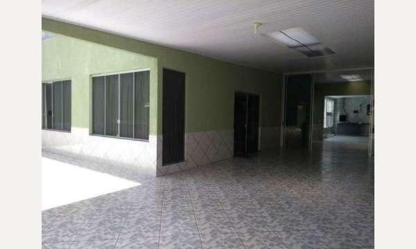 Vendo Linda casa em Realengo, Podendo Financiar. - Foto 7